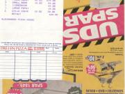 Scan14022 KØBENHAVN 3G FEB 1987