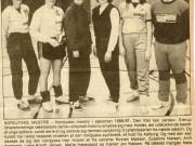 Scan14027 VOLLEY UDKLIP 1987