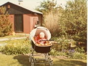 Scan13869 1982