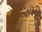 Scan13885 1982