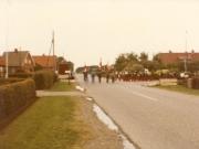 Scan13904 BYFEST 1982