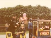 Scan13906 BYFEST 1982