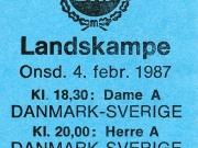 Scan14024 LANDSKAMPBILLET 1987