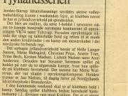 Scan14028 VOLLEY UDKLIP 1987