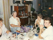 Scan14042 09-09-89