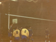 Scan14063 VOLLEY 29-10-89