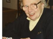 Scan14085 MARIE NIELSEN 05-11-89