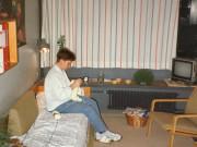 Scan14091 TRINE I ÅRHUS 08-11-89