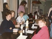 Scan14126 LABORENTSKOLEN DEC 1989