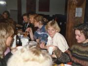 Scan14127 LABORENTSKOLEN DEC 1989