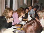 Scan14128 LABORENTSKOLEN DEC 1989