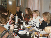 Scan14129 LABORENTSKOLEN DEC 1989