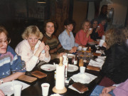 Scan14130 LABORENTSKOLEN DEC 1989