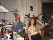 Scan14218 NYTÅRSAFTEN 1989
