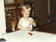 Scan14410 MIKKEL HANSEN 1990
