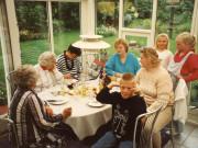 Scan14596 SOPHIE FØDSELSDAG 08-07-90