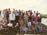 Scan14394 FAMILIEFEST PREBEN 23-06-90