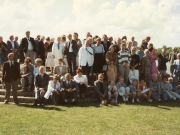 Scan14395 FAMILIEFEST PREBEN 23-06-90