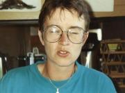 Scan14408 KAREN METTE JUNI 1990