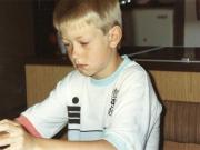 Scan14409 JACOB CHRISTENSEN 1990
