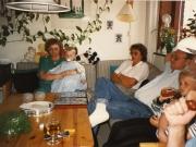 Scan14595 FAMILIEN BECK 06-07-90