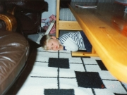 Scan14891 MIKKEL SOVER 06-12-91