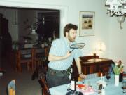 Scan14962 JOHN MED KETCHER 29-02-92