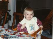 Scan15126 KRISTINE JULEAFTEN 1992