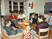 Scan15136 NYTÅRSAFTEN VED METTE OG ALLAN 1992