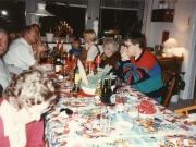 Scan15127 JULEAFTEN 1992