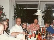 Scan15128 JULEAFTEN 1992