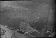 GAMLE BILLEDER AAL_BL04-A1_040_003 ÅR 1950 BETTE TÅRS