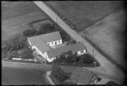 GAMLE BILLEDER AAL_BL04-A1_040_006 ÅR 1950 ANDERS CARLSEN
