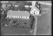 GAMLE BILLEDER AAL_BL04-A1_066_026 ÅR 1950 ÆRØGADE