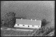 GAMLE BILLEDER AAL_BL04-A1_066_027 ÅR 1950 ANLÆGSVEJ