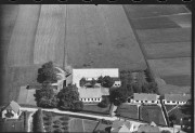 GAMLE BILLEDER L01178_037 ÅR 1946 ANLÆGSVEJ