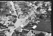 GAMLE BILLEDER L01178_040 ÅR 1950 JERSLEV
