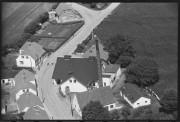 GAMLE BILLEDER L01183_009 ÅR 1950 MEJERIET