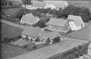 GAMLE BILLEDER L05845_013 ÅR 1950 ÆRØGADE