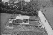 GAMLE BILLEDER L05845_016 ÅR 1950 FANØGADE  KESSE