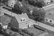 GAMLE BILLEDER L05845_032 ÅR 1950 FRU SIEDELMAN BORGERGADE