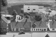 GAMLE BILLEDER L05845_035 ÅR 1950 VOLDGADE