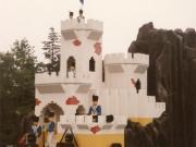 Scan15170 LEGOLAND 22-05-93