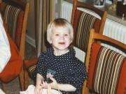 Scan15258 KRISTINE JULEAFTEN 1993