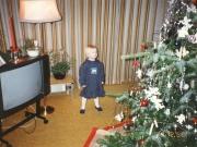 Scan15259 KRISTINE JULEAFTEN 1993