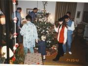 Scan15261 JULEAFTEN 1993