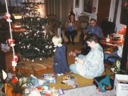 Scan15276 JULEAFTEN 1993