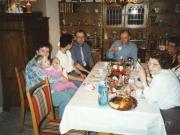 Scan15279 JULEAFTEN 1993