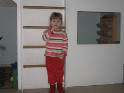 IMG_4657 KAROLINE BØRNEHAVE 01-03-05 (3)