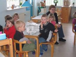 IMG_4657 KAROLINE BØRNEHAVE 01-03-05 (4)